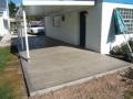 garage_06