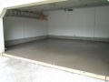 garage_12