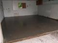 garage_13