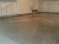 garage_15