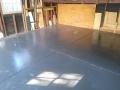 garage_20