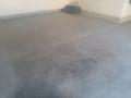 garage_23