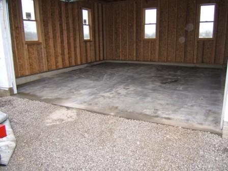 garage_01