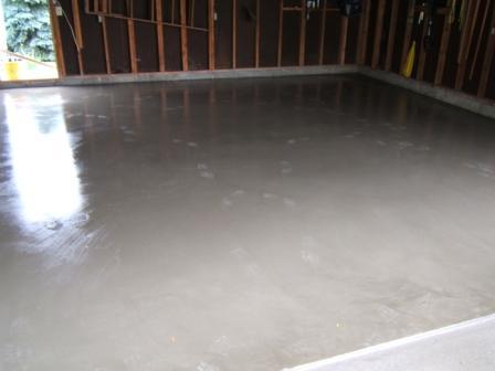 garage_05