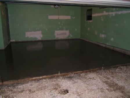 garage_09