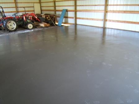 garage_11
