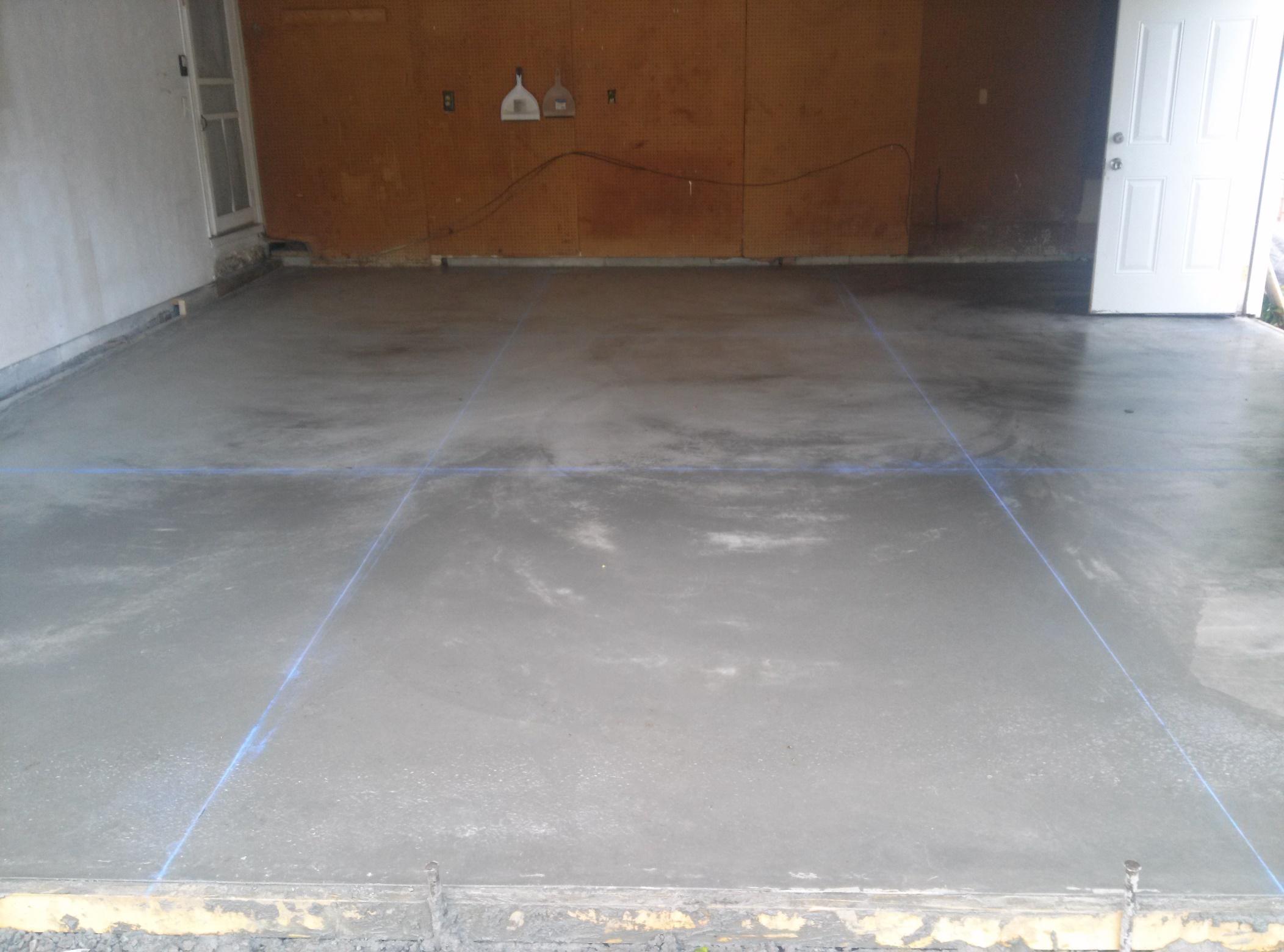 garage_17