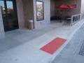 patio_15