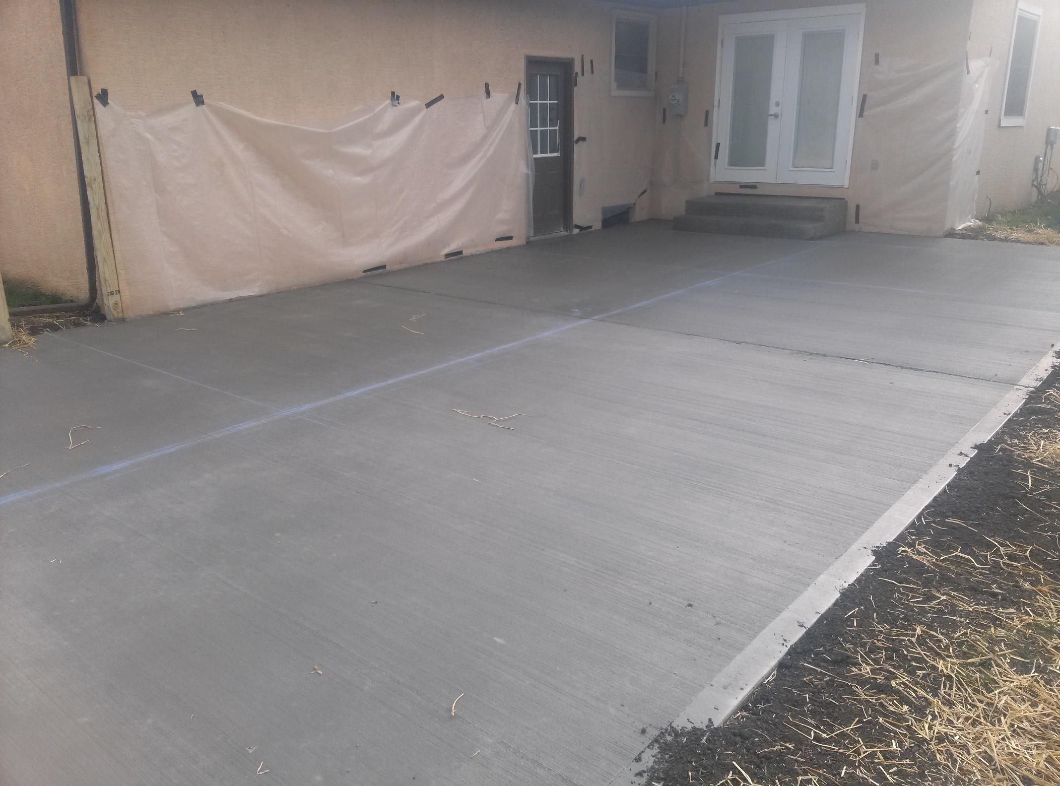 patio_27