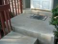 porch_01