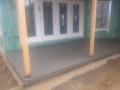 porch_30