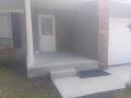 porch_42