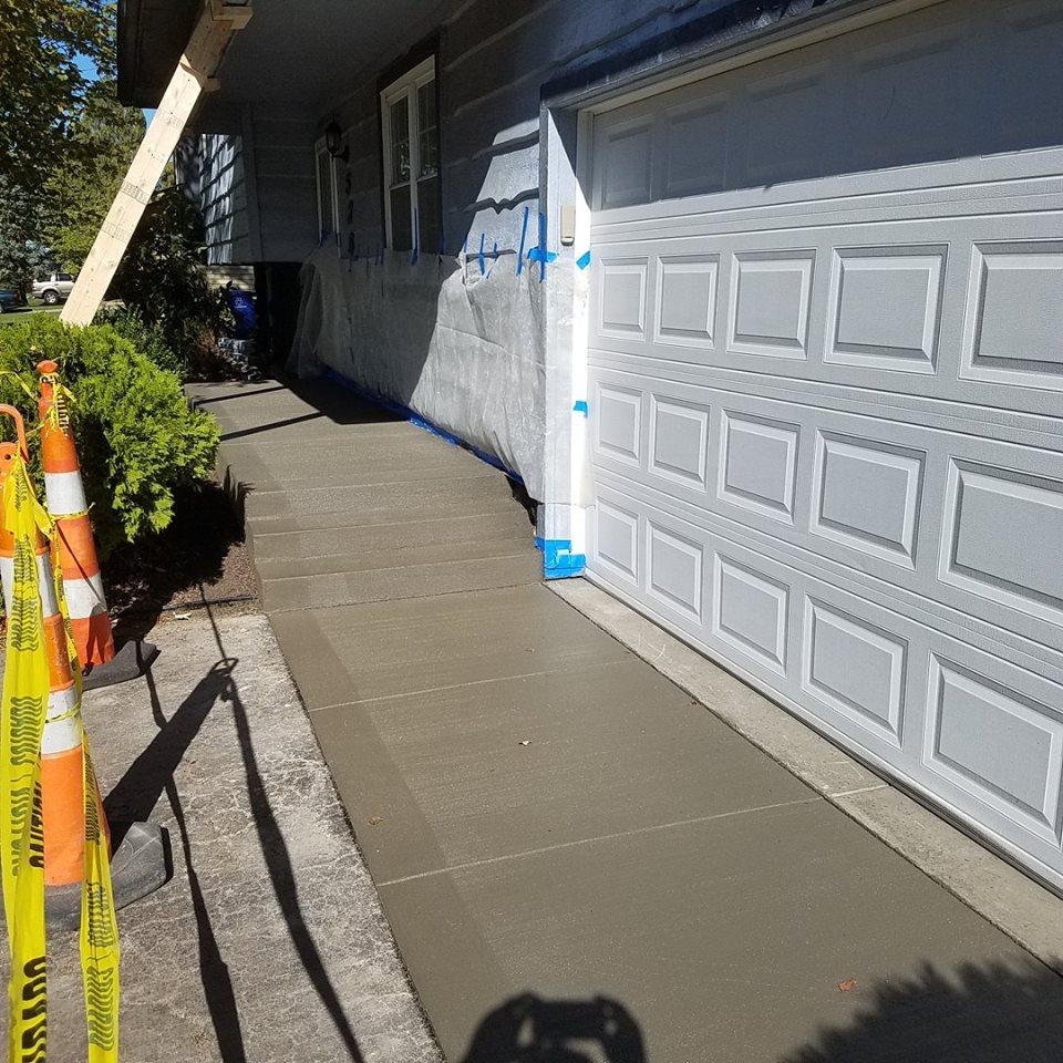 porch_59