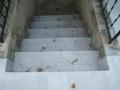 steps_03
