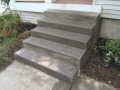 steps_05