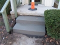 steps_08