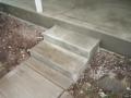 steps_10