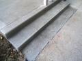 steps_11