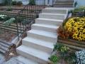 steps_12