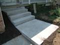 steps_17