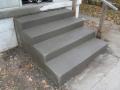 steps_18