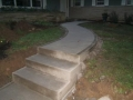 steps_21