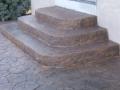 steps_26