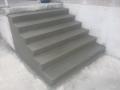 steps_32