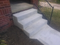 steps_33