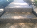 steps_38