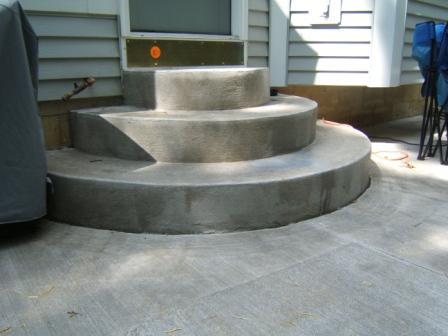 steps_01