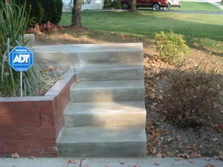steps_02