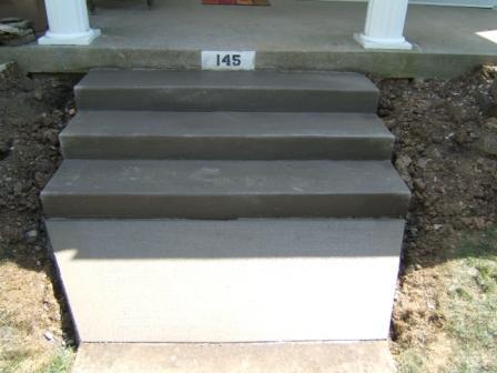 steps_04