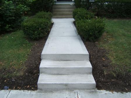 steps_07