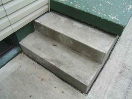 steps_14