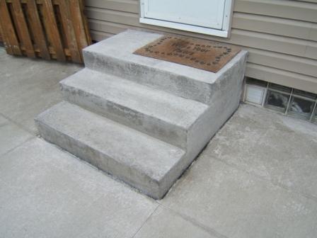 steps_15