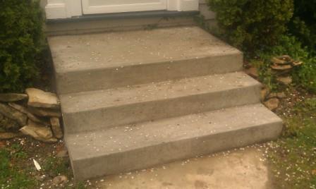 steps_19