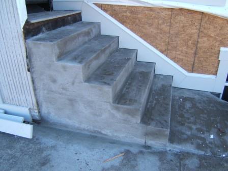 steps_29