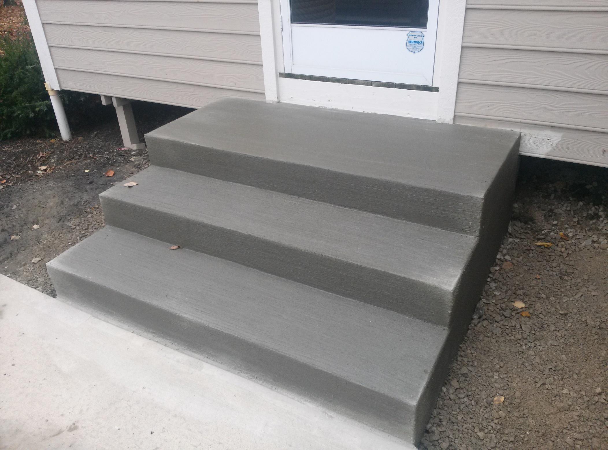 steps_41